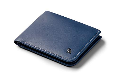 Bellroy-Hide-Seek-Wallet-Slim-Leather-Bifold-Design-RFID-Protected-Holds-5-12-Cards-Coin-Pouch-Flat-Note-Section-Hidden-Pocket