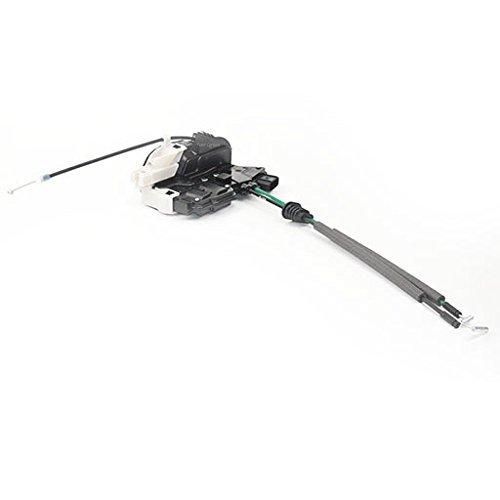 Kia 81310-2P000, Door Lock Actuator - Kia Sorento Motors