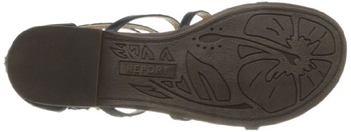 Fisherman Report Report Women's Black Women's Bellini Bellini wr0SXqr