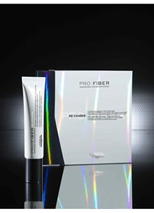 loreal-pro-fiber-re-charge-home-treatment-6-x-068-ounces
