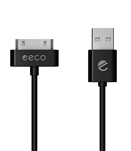 eeco-apple-mfi-certified-3ft-iphone-4-4s-charger-cable-iphone-3g-3gs-ipad-1-2-3-ipod-touch-1-2-3-4-i