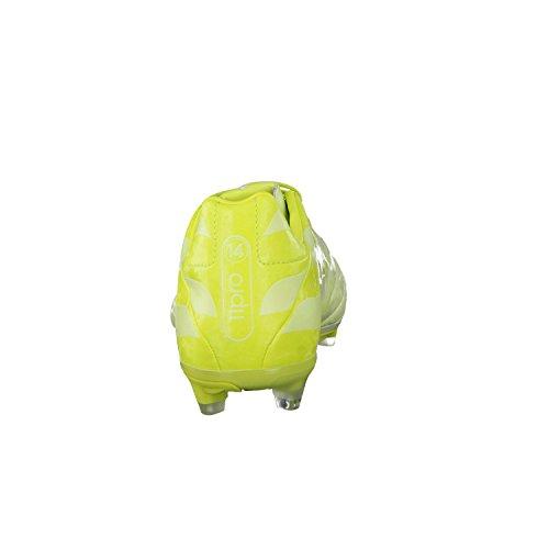 Adidas 11pro FG (hunt) BLAU/RUNWHT