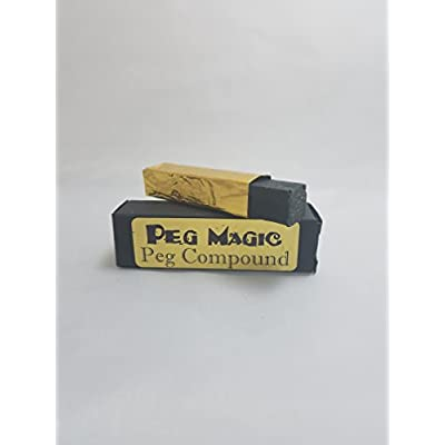 new-stravari-peg-compound