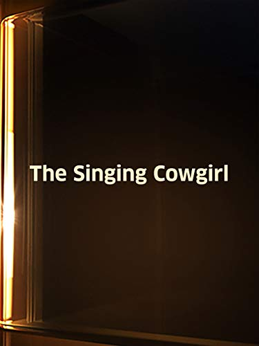 The Singing Cowgirl]()