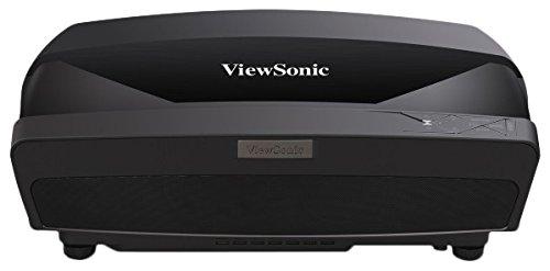 ViewSonic LS810 LS810 DLP Projector 5200L Wxga 100K:1 Las...