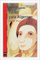Utorrent Descargar Flores Para Algernon: 164 Fariña Epub