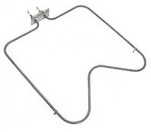 (Oven Heating Element Replaces Maytag Y04000066 )