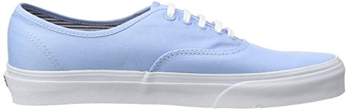 Authentic Bell Blue Authentic Vans Vans Blue Blue Blue Zq4FwF
