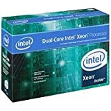 Intel Xeon 5110 1.60 GHz 4M L2 Cache 1066MHz FSB LGA771 Active Dual-Core Processor