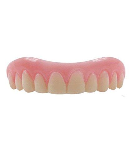Instant Teeth Veneers Denture Perfect product image