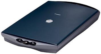 Canon CanoScan 3000EX Flachbettscanner: Amazon.de: Computer & Zubehör