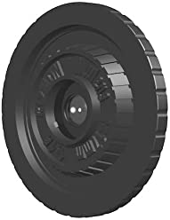 GIZMON Wtulens L 極薄 ミラーレスカメラ用 17mm超広角レンズ