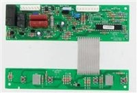 - GENUINE Whirlpool 12784415 Refrigerator Electronic Control Board