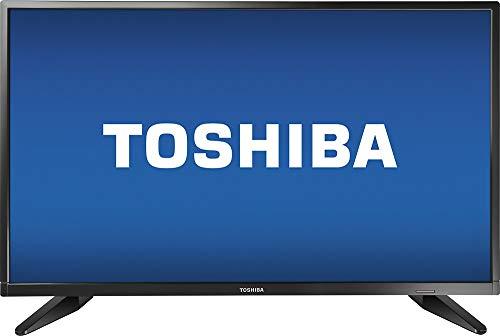 Toshiba 32L220U 32