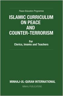 Forum 1 Teachers Book