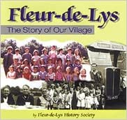 Fleur-de-Lys: The Story of Our Village