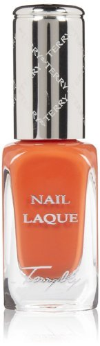 (By Terry Nail Laque Terrybly High Shine Smoothing Lacquer - Meli Melon by By Terry)