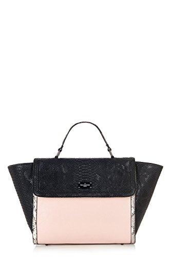 Paul's Boutique Devin Greenwich Handtaschen Baby Pink 45 x 25 x 14 cm