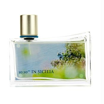 Kenzo 10:10 am In Sicilia Eau De Toilette Spray 50ml/1.7oz