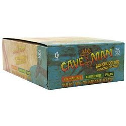 caveman-bar-drk-choc-almond-coconut-15x14-oz