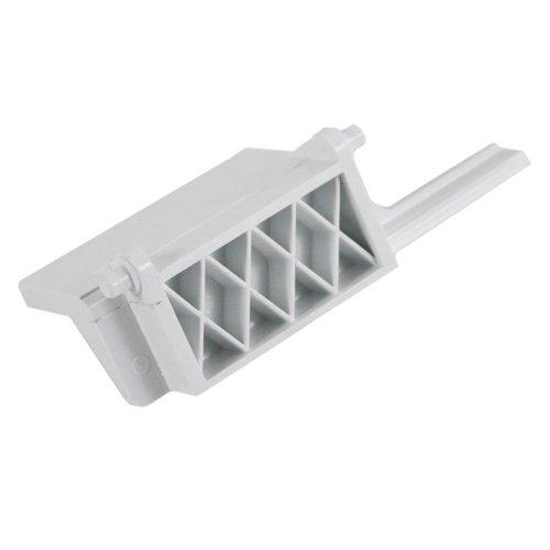 8205451 Whirlpool Microwave Door Latch Bracket