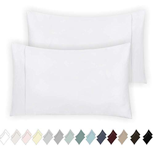 Best Buy! California Design Den 400 Thread Count Sheet Set, 100% Long-Staple Cotton …