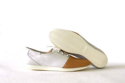 Wmns Nike Sunburst Prm Nsw Nrg / Ljus Bon 521982-011