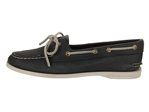Sperry Top on Slip sider Scarpa Parker Donne Marina Mocassini amp; r6drqAw1xn