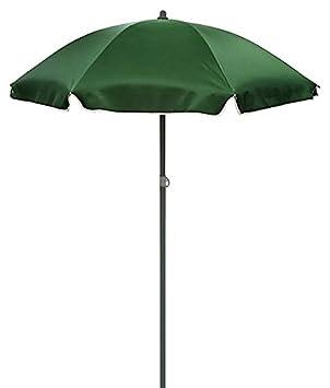 Sonnenschirm,Balkonschirm,Gartenschirm,Schirm STRANDSCHIRM