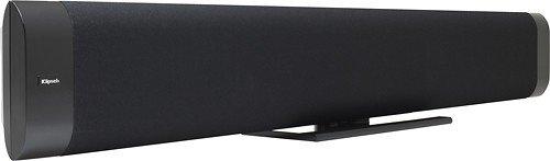 Klipsch - Gallery Soundbar (Klipsch Energy Sound Bar compare prices)