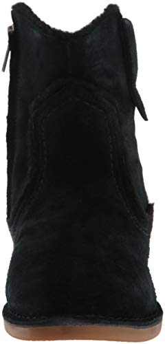 Pictures of UGG Women's W CATICA Fashion Boot Black 7.5 M US 1096913 6