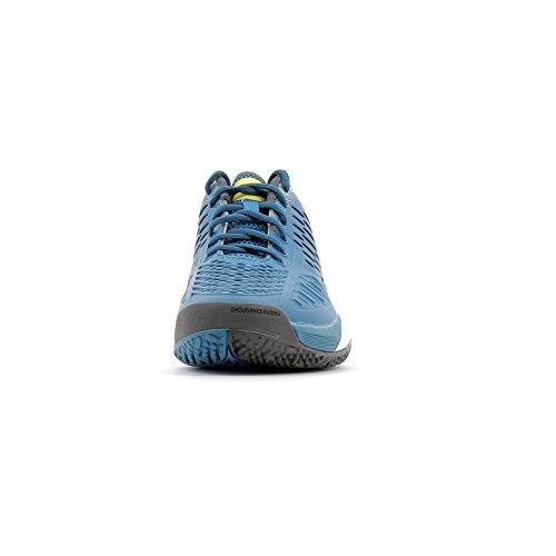 Chaussures Yonex Power Cushion Eclipsion Clay