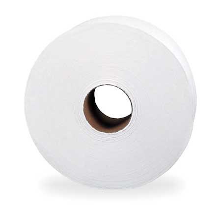 Charmin Sensitive Toilet Paper Bath Tissue Mega Roll 6