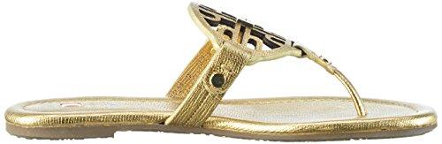 Högl 0907 Open Donne Sandali Delle Oro Toe gold7200 7200 3 10 0qIwfx5U