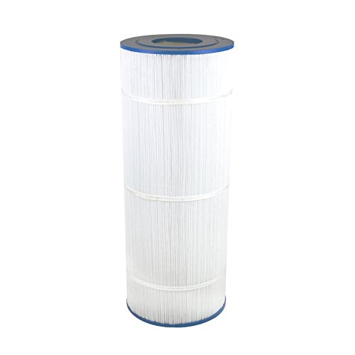 Poolmaster 13232 Replacement Filter Cartridge for Clearwater II 200 817-0200N Filter