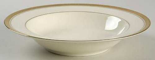 ARDMORE GOLD SOUP by NORITAKE (Image #1)