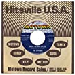 Complete Motown Singles, Volume 4