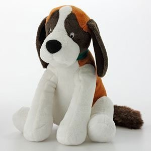 Kohl's Cares for Kids Plush Max the Duck Dog, Puppy