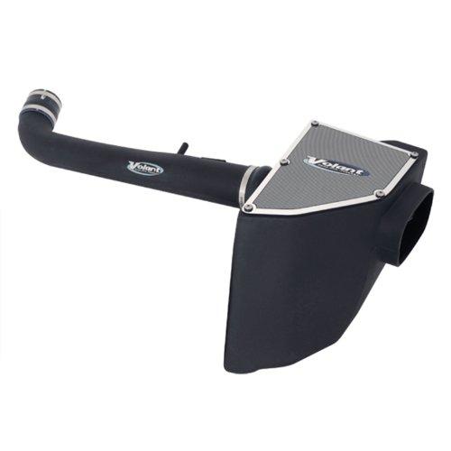 Volant 12740 Cool Air Intake Kit