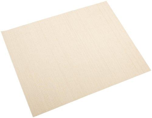 Teflon Baking Sheet Liner Best Kitchen Pans For You