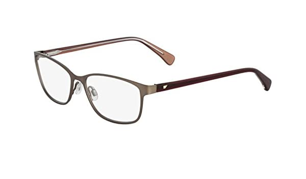 Eyeglasses Altair A5035 A 5035 Black