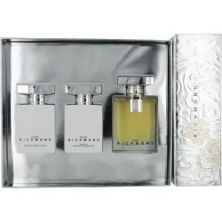 JOHN RICHMOND by John Richmond EAU DE PARFUM SPRAY, used for sale  Delivered anywhere in USA