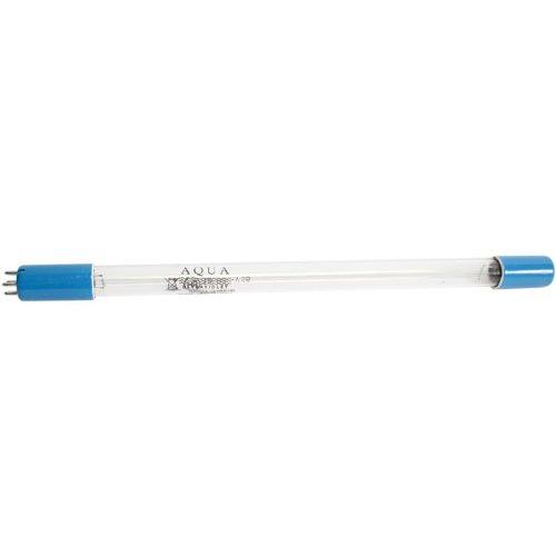 Aqua Ultraviolet A20008 Replacement Lamp, 8-watt
