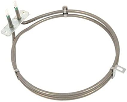 Hume Premium Whirlpool IKEA 481225998405 C00311124 - Ventilador ...