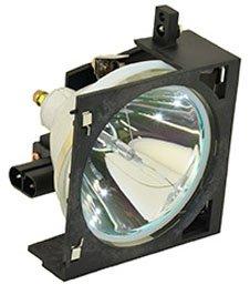テレックスp600用交換ランプ&ハウジング交換用電球   B01E7M0XYO