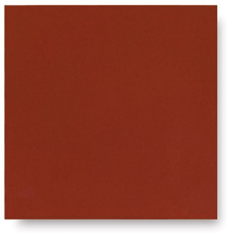 Coat Stix - Mayco Stroke & Coat Wonderglaze for Bisque -Pint , #SC81-P - Cinnamon Stix