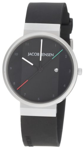 Jacob Jensen Men's Watch New Series 32732S