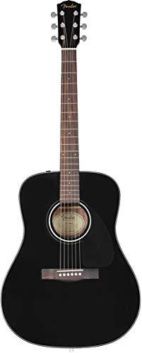 Fender-CD-60-Dread-V3-DS-6-String-Acoustic-Guitar-Walnut-Fretboard-Black