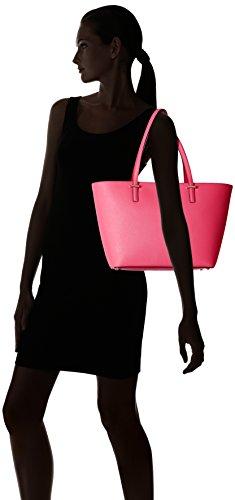 kate spade new york Cedar Street Small Harmony Shoulder Handbag