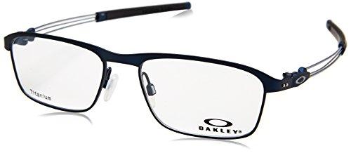 OAKLEY OX5124 - 512403 TRUSS ROD Eyeglasses 53mm